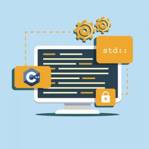 Programowanie C++ podstawy - szkolenie