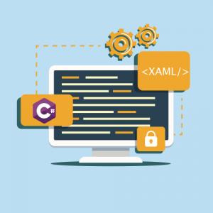 Programowanie C# podstawy